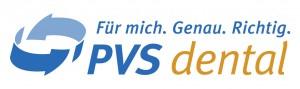 PVS_Logo_RGB_klein_web